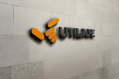 Utilaje - About us