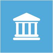 Utilaje - Medio de pago - bancos